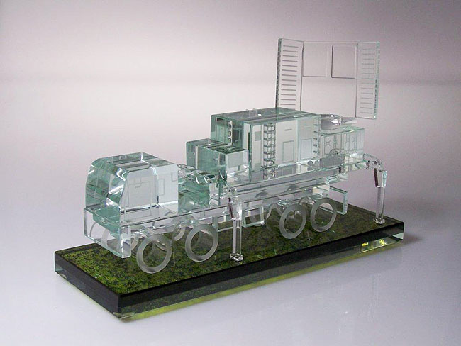 przyciski-miniatury-022