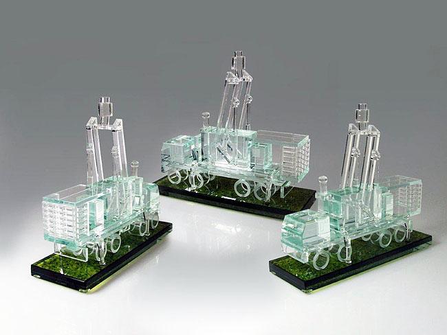 przyciski-miniatury-023