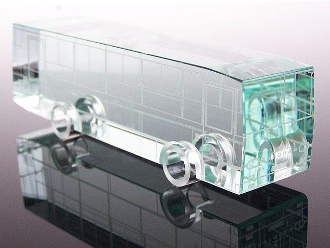 przyciski-miniatury-024