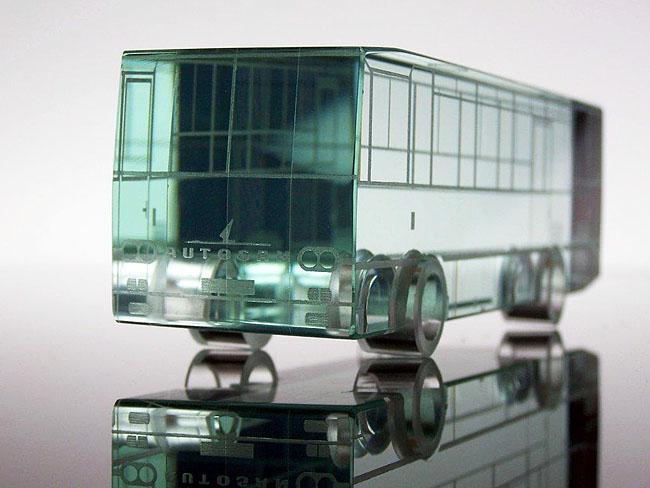 przyciski-miniatury-025