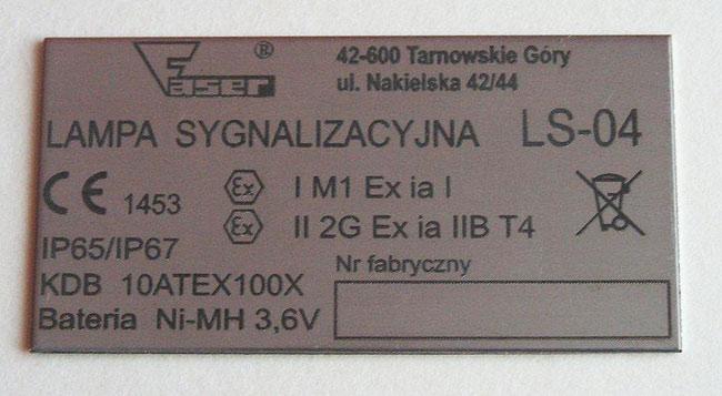 tabliczki-znamionowe-006